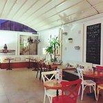 صورة فوتوغرافية لـ Cafe La Galera