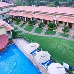 Photo de Cochichos Resort