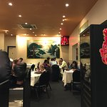 Photo of Me Wah Restaurant Launceston