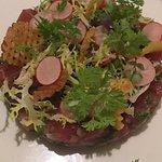 Foto de Bacash Restaurant