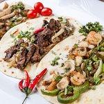 Culinary Pleasure International Restaurant & Luxury Catering