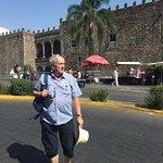 Photo of Fiesta Inn Cuernavaca