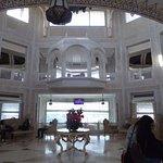 Photo de Orient Taj