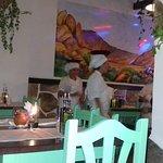 Restaurante Pedro / Casa Pedro Foto