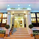 White House Hotel Istanbul afbeelding