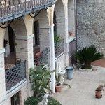 Photo of Antico Borgo Piceno