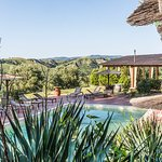 Photo of Fattoria Lischeto