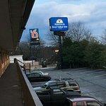 Photo de Americas Best Value Inn Decatur/Atlanta