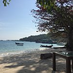 Baan Ploy Sea Foto