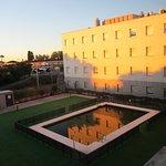 Foto de Apartamentos Vertice Sevilla Aljarafe