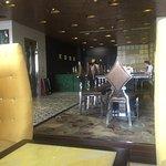 Photo of A&EM Phan Boi Chau Hotel