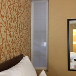 Bild från Fairfield Inn & Suites Albany Downtown