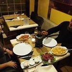 Photo of Restaurante El Camaleon