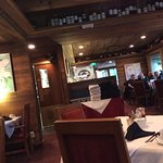 Photo de BEST WESTERN Station House Inn
