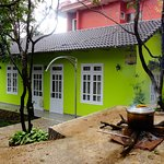 Photo de Dalat Garden Homestay