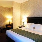 Comfort Inn & Suites Walla Walla Foto