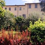 Foto di Sanctuary B&B Firenze