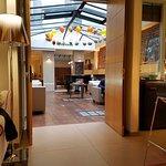 Photo of Hotel Le Six