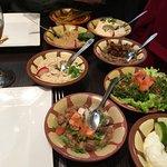 Photo of Restaurant Sannine