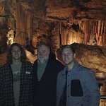 Luray Caverns Photo