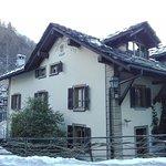 Photo of Hotel Dei Pescatori