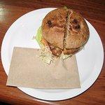 Earthburger