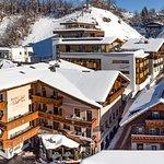 Photo of Hotel Wagrainerhof