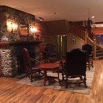 翡翠湖旅館照片