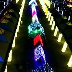 Photo of Gunma Flower Park