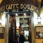 Photo of Antico Caffe Boglione