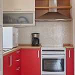 Anassa Mare Villas & Residences Photo