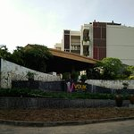 Photo of VOUK Hotel & Suites