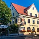 Photo of Gasthof Zur Post