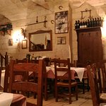 Photo of Trattoria Nonna Tetti