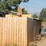 Colorado Cottages Aufnahme