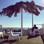 Foto de Sunset Destination Hostel
