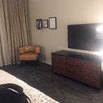 The Worthington Renaissance Fort Worth Hotel