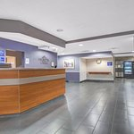 Microtel Inn & Suites by Wyndham Dover Photo