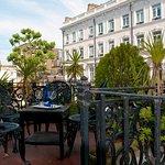 Photo de Hotel Rushmore