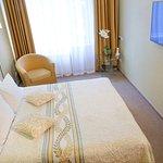 Best Western Kaluga Hotel