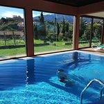 Photo de Quinta Do Furao Hotel