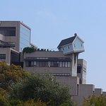 Jacobs School of Engineering