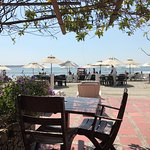 Photo of Restaurante Bar El Muelle