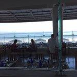 Foto de Azul Restaurant