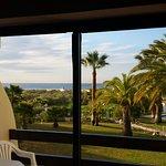 Foto de Praia da Lota Resort