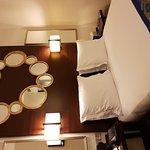 Foto de Hotel le Senat