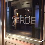 Photo of Verde Resto And Lounge