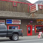 Photo of Seven Devils Steakhouse and Saloon