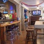 Photo de Seven Devils Steakhouse and Saloon