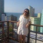 Imagen de Atoba Praia Hotel